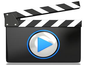 videozas