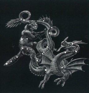 draco-tuzijatek