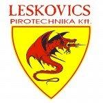 Leskovics_Youtube_Logo-e1427124068594