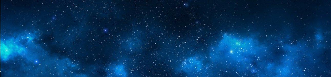 night-sky-hd-wallpaper-1300