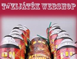 tuzijatek-webshop-w260