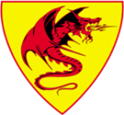 Leskovicspiro Logo
